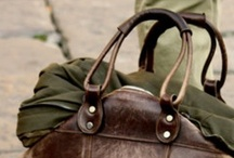 {hand} Bags