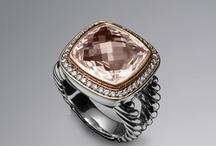 jewelery / by Lydi Lei