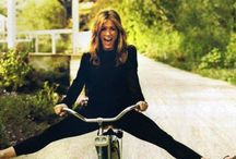 Bicycle { beauty & cycling }