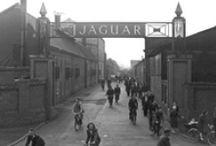Jaguar { love to own }