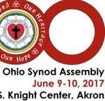 Assemblies & Gatherings