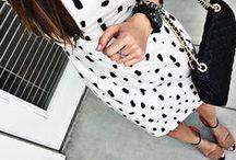 Dresses/Skirts / Modesty isn't boring / by *Tabitha* Velasquez
