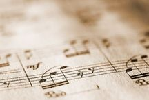 MUSIC / Lalalalalalala....