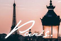 P...P...P...PARIS