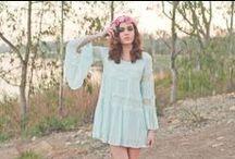 Lookbook | Wanderlust / Models: @nataliafulton | @joymarie1 #iheartshimmer | www.iheartshimmercom