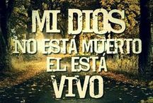 Jesus Mi Fiel Amigo / by *Tabitha* Velasquez