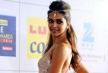 Ma Fav Bollywood Actresses
