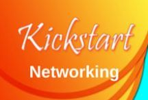 Networking Groups / Details and contact info for local North Okanagan Valley Networking Groups