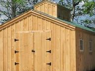 Sugar Shacks. JCS / From our homesteading line, these Sugaring Houses are traditional working post and beam designs. For those looking for the aesthetic of the traditional style without the function, we also make sugar shacks in non working designs. Questions? Our in house staff is available toll free 1-866-297-3760 Monday - Friday 8-5pm, Saturday 9-4 + Sunday by chance or appointment. Eastern Standard Time. Or email design@jamaicacottageshop.com