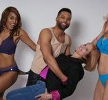 CRISSCROSS Intimates / CRISSCROSS Intimates - luxury intimate apparel for breast cancer survivors. Bras, panties, leggings, accessories, men's and inspirational products for any stage of post-op breast cancer surgery. Shop today!