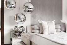 Hálószoba - Bedroom ideas