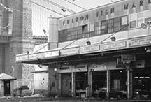 History / Refrigiwear History