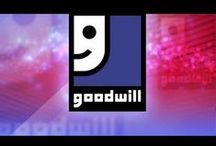Goodwill's Mission / Goodwill works to enhance the dignity and quality of life of individuals and families by strengthening communities, eliminating barriers to opportunity, and helping people in need reach their full potential through learning and the power of work.