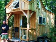 Cabins. FA. JCS / Fully Assembled Cabins are available in our delivery region in the Northeast - inquire at our toll free number 1-866-297-3760 Monday - Friday 8-5pm, Saturday 9-4 + Sundays by chance or appointment for a more detailed understanding of the availability of FA (Fully Assembled). Eastern Standard Time. Or email design@jamaicacottageshop.com http://jamaicacottageshop.com/free-shipping/