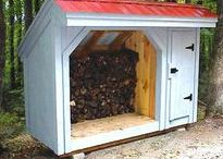 Sheds. Plans. JCS / Jamaica Cottage Shops plans use old fashioned post and beam design. $9.95-$49.95. We also carry a variety of hardware, hinges, latches, windows + doors for diy (the same ones we use on our kits + fully assembled buildings). Toll free number 1-866-297-3760. Monday - Friday 8-5pm, Saturday 9-4 + Sunday by chance or appointment. Eastern Standard Time. Or email design@jamaicacottageshop.com