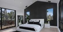 HOME / Dreamy interior design and home furnishings/accessories.