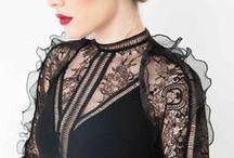 ΦΟΡΕΜΑΤΑ / #dress #forema