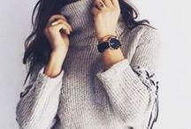 ΠΛΕΚΤΑ & ΖΑΚΕΤΕΣ / #plekta #zaketes #knitwear