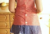 Sukienki rozpinane z tyłu