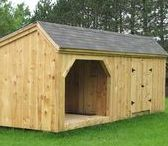 Firewood Storage. Plans. JCS / Our Firewood + Equipment Storage Sheds come in many many styles, sizes + for multiple uses. Plans range from $9.95 - $39.95. Our in house staff is available toll free (1-866-297-3760) Monday - Friday 8-5pm, Saturday 9-4 + Sunday by chance or appointment. Eastern Standard Time. Or email design@jamaicacottageshop.com
