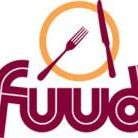 Fuud Ltd / We have been providing catering services for many years throughout Southend, Leigh on Sea, Essex, London and the South East, providing bespoke event catering for all occasions from Small Private Parties, Weddings, Corporate Launches, BBQ's, Hog Roasts & Black Tie Canapé & Bowl Food Events.With menus created using inspirational ideas and the best ingredients, we cater for your exact bespoke preferences.