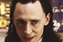 Loki / Avengers