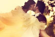 Casamento - Fotos