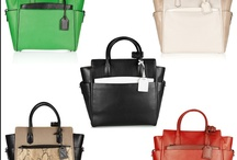 Women's Bags and Handbags / Women's Bags and Handbags. Best and most stylish of handbags, clutch bags, purses and totes.