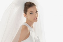 Bridal and Wedding Dresses / Most beautiful and glamorous bridal and wedding dresses. Wedding dress pictures. Get wedding dress ideas and inspiration for your big day and see all of your favorite styles and designers, from backless, long sleeved to mermaid dresses.