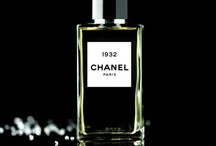 Chanel Iconic French Luxury Brand / J'Adore Chanel! Love Chanel, everything Chanel. Best Chanel fashion and dresses. Chanel Fashion & Accessories, Eyewear, Fragrance & Beauty, Fine Jewelry & Watches.