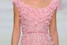 Elie Saab, glamorous fashion and dresses by Elie Saab / Elie Saab is a Lebanese fashion designer. Most glamorous fashion and dresses by Elie Saab.