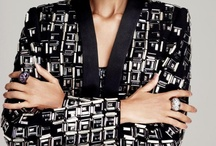 Lanvin, best fashion from French multinational high fashion house Lanvin / Best fashion from French multinational high fashion house Lanvin.