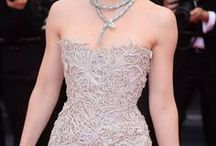 Marchesa Fashion, Style and Dresses / Best photos of Marchesa Fashion, Style and Dresses.