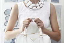 Prada Fashion and Style / Best fashion and style from Prada, italian fashion house.