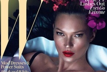 Kate Moss Fashion, Style, Hair & Makeup / Best photos of Kate Moss Fashion, Style, Hair & Makeup.