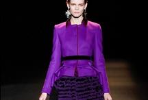Alberta Ferretti, Fashion and Style from Alberta Ferretti / Best Fashion and Style Photos from Alberta Ferretti.