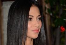 Nicole Scherzinger Fashion, Style, Hair & Makeup / Best photos of Nicole Scherzinger Fashion, Style, Hair & Makeup.