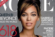 Beyonce Knowles Fashion, Style, Hair & Makeup / Best photos of Beyonce Knowles Fashion, Style, Hair & Makeup.