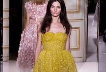 Giambattista Valli, Best Fashion and Dress from Giambattista Valli / Best Fashion and Dress from Giambattista Valli. Celebrities wearing Giambattista Valli. Giambattista Valli Haute Couture dresses.