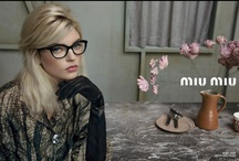 Miu Miu, Best Fashion and Dresses from Miu Miu / Best Photos of Fashion and Dresses from Miu Miu. Celebrities wearing Miu Miu.