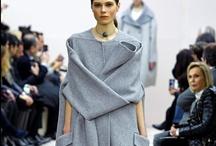 Céline, Best photos of Céline Fashion and Style / Céline handbags, Céline dresses. Best photos of Céline Fashion and Style.