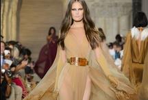 Stephane Rolland, Best photos of Stephane Rolland Fashion and Style / Best photos of Stephane Rolland Fashion and Style. Stephane Rolland Haute Couture. Stephane Rolland dresses.