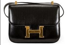 Hermes, Best photos of Hermes fashion and style. / Best photos of Hermes fashion and style. Hermes bags. Hermes Kelly bag. Hermes Birkin handbag.