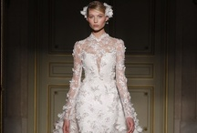 Georges Hobeika, Best dresses from Georges Hobeika / Best dresses from Georges Hobeika. Georges Hobeika Haute Couture.