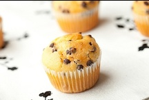 Krumbler's Muffins / See some of the tasty muffins we bake daily for customers across New York!