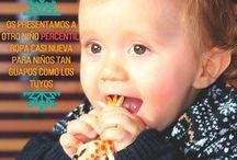 Familias Percentil  / Fotos de niños Percentil o familias Percentil que hacen que esto sea posible!