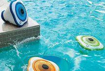 Gadgets I want..!!