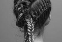BRAID.IT / HAIR