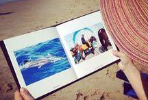 Imprify Photo Book / El tablero que te interesa seguir si quieres estar al día de todas nuestras novedades, promociones, la opinión de nuestros clientes y todo lo relacionado con Imprify Photo Book.