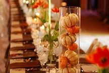 """Thanksgiving / This is a group board for sharing all things Thanksgiving! Healthy recipes, children's crafts, table decor, hosting tips, and anything else that may help everyone have a smashing good holiday! Simply follow the board and type """"thankful"""" in a comment space to join and pin with us!"""